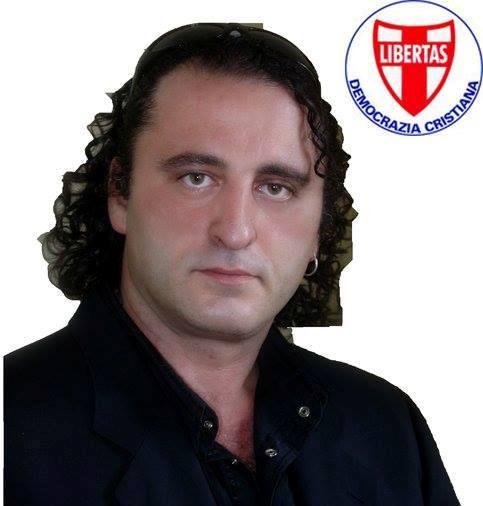 CRESCE A VISTA D'OCCHIO L'OPERATIVITA' E LA COLLABORAZIONE NEL DIPARTIMENTO INTERNET DEMOCRAZIA CRISTIANA