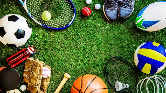lo Sport di base in Italia: Ristori collaboratori sportivi, fondo perduto, riflessioni e conseguenze dell'inattività