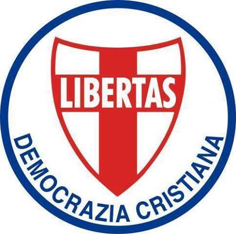Al via la celebrazione – con modalità telematica – dei Congressi territoriali e provinciali della Democrazia Cristiana italiana !