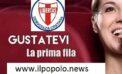 """Ampio sostegno alla pagina ufficiale Facebook de """"IL POPOLO"""" della Democrazia Cristiana di cui all'indirizzo telematico """"IlPopolo.News""""."""