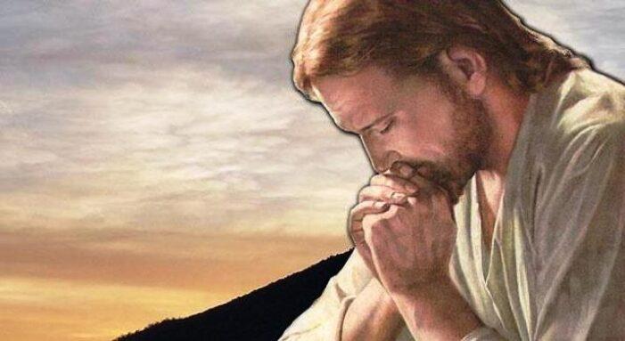 La paterna e costante presenza di Dio nella nostra vita !