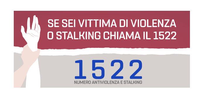 Violenza alle donne: siglato un protocollo d'intesa con Federazione Ordini dei Farmacisti, Federfarma e Assofarm