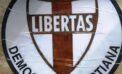 Anche la Democrazia Cristiana della provincia di Cosenza si sta preparando con impegno alla Direzione nazionale del partito dello scudocrociato prevista per i giorni 25 e 26 giugno a Roma
