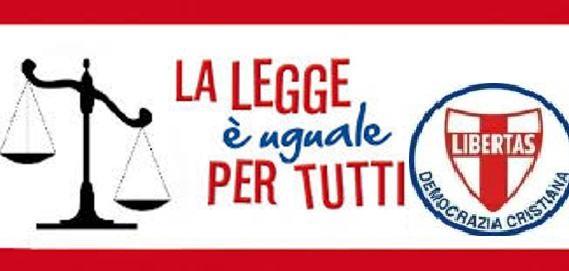 Antonio Maiuro (D.C. Calabria): non serve una Commissione d'inchiesta su Palamara: serve un processo limpido e veloce !