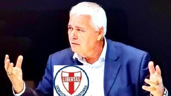 Zef Bushati – Dal passato al presente: l'attualità della Democrazia Cristiana oggi alla luce del pensiero di Don Luigi Sturzo (seconda parte).