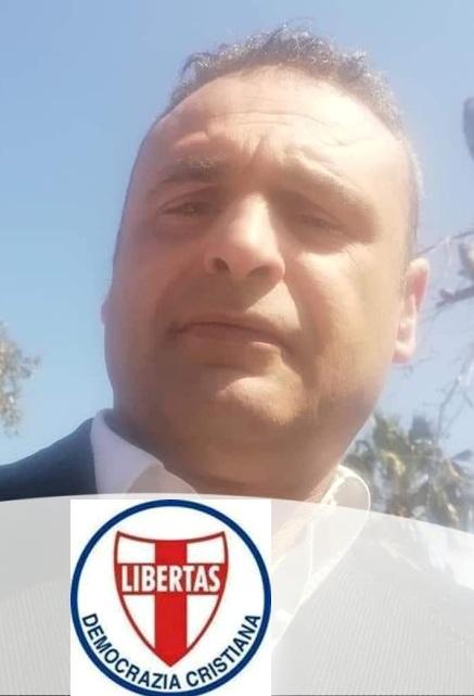 La vibrante protesta di Antonio Maiuro (Democrazia Cristiana) per l'esclusione di Scalea dal piano dell'Alta Velocità ipotizzato da Trenitalia !