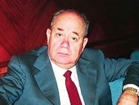 Anche la Democrazia Cristiana italiana ricorda l'indimenticabile figura dell'On. Remo Gaspari nel decennale della sua scomparsa.