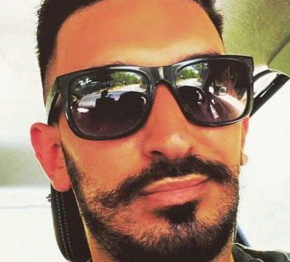LA CORAGGIOSA DENUNCIA DI DANIEL PROSPERI (TIVOLI/RM) CONTRO I POTERI FORTI DELLA REPUBBLICA ITALIANA !