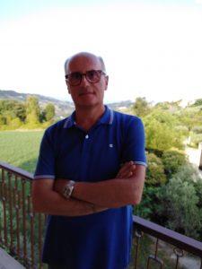 Fernando Ciarrocchi