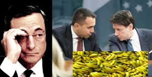 """Paola Dalle Luche Farnesi (D.C.): sempre più compatto e robusto il fronte contrario al """"Governo degli spergiuri"""" capitanato dal Premier Mario Draghi"""