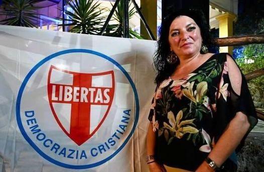 Giusy Di Mauro (ProgettiAmo Giarre): appoggiamo un Sindaco come l'Avv. Leo Patanè che abbia istinto paterno e materno verso la sua città