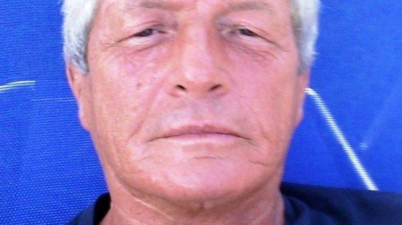 La Dirigenza della Democrazia Cristiana nazionale e della Lombardia ricorda con commozione Massimo Molteni improvvisamente scomparso a Brescia