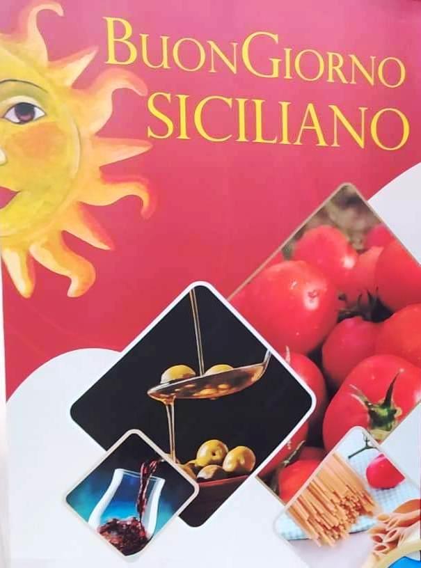 """Ha avuto luogo a Pedara (CT) il preannunciato """"Show-room di prodotti siciliani a Km utile"""" promosso dal nuovo """"Gruppo Acquisto Siciliano"""""""